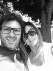 Cinzia & Giuseppe